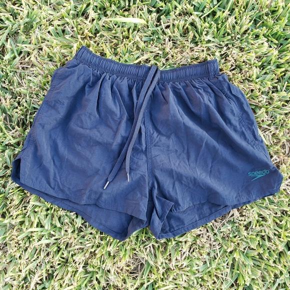 Speedo Other - Speedo Mens Water Shorts (small)